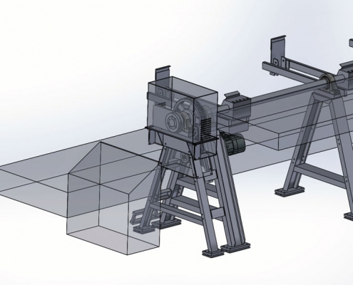 IMOTA_Industriele_Machinebouw-Brabant_34